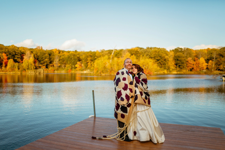 rock-island-lake-club-wedding_0119