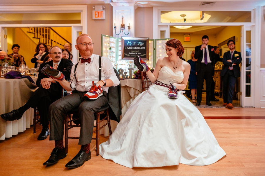 rock-island-lake-club-wedding_0167