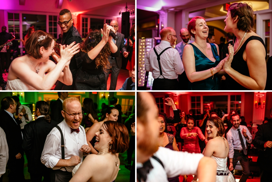 rock-island-lake-club-wedding_0173