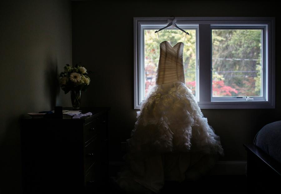 fall-wedding-at-pearl-river-hilton_0027