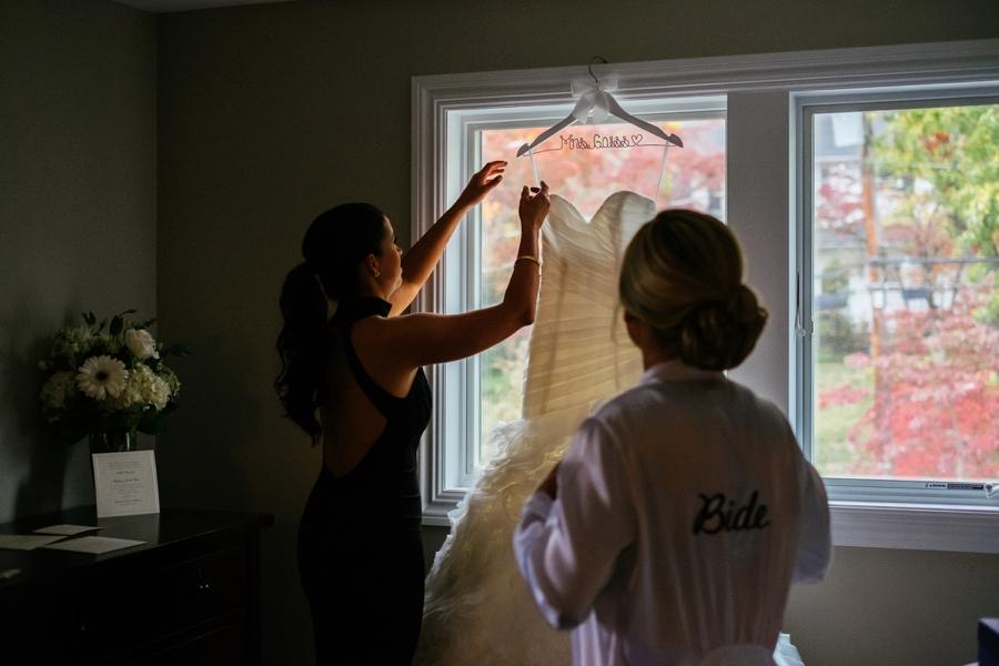 fall-wedding-at-pearl-river-hilton_0030