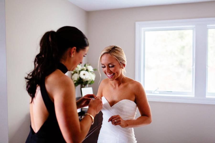 fall-wedding-at-pearl-river-hilton_0032