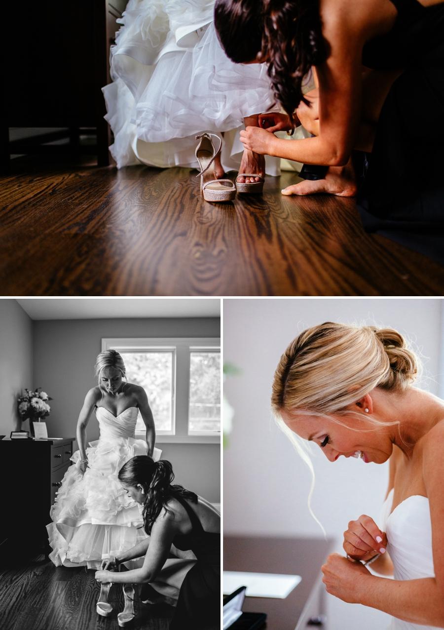 fall-wedding-at-pearl-river-hilton_0033