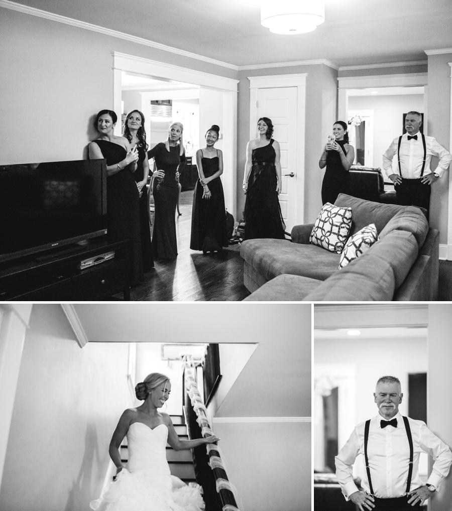 fall-wedding-at-pearl-river-hilton_0035