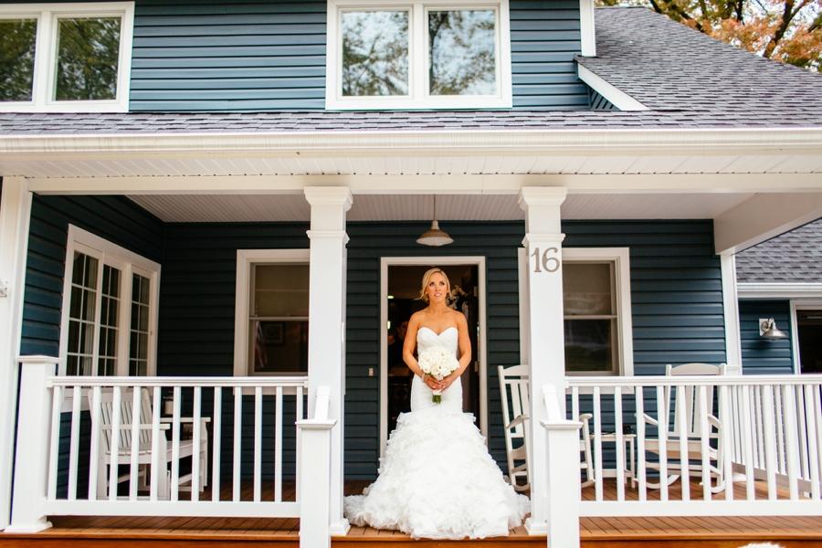 fall-wedding-at-pearl-river-hilton_0039