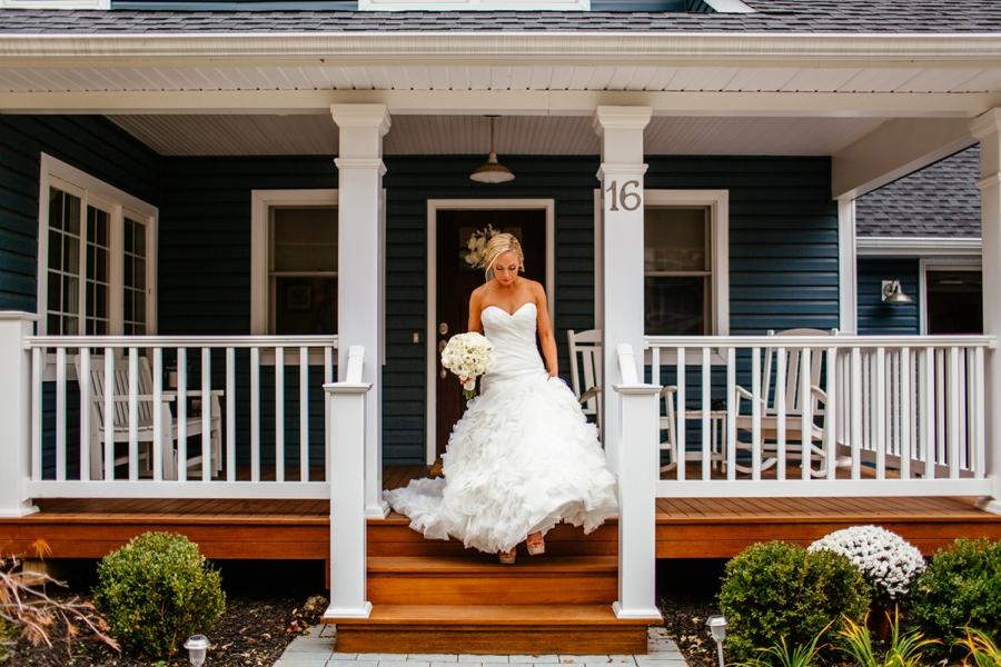 fall-wedding-at-pearl-river-hilton_0040