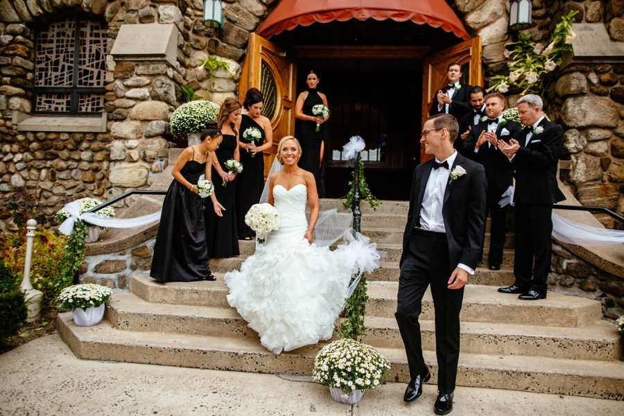 fall-wedding-at-pearl-river-hilton_0054