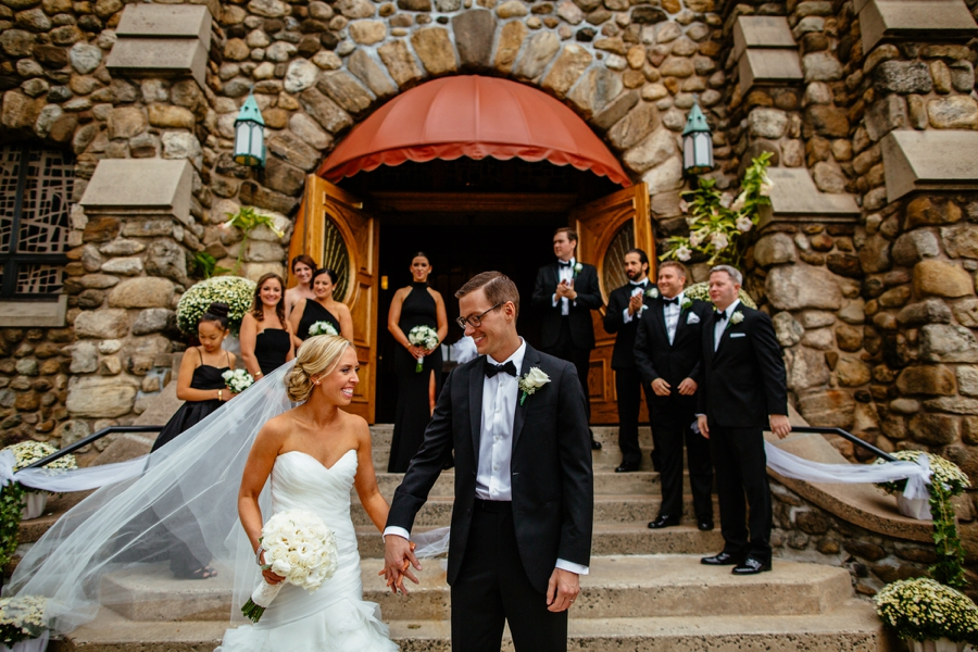 fall-wedding-at-pearl-river-hilton_0055