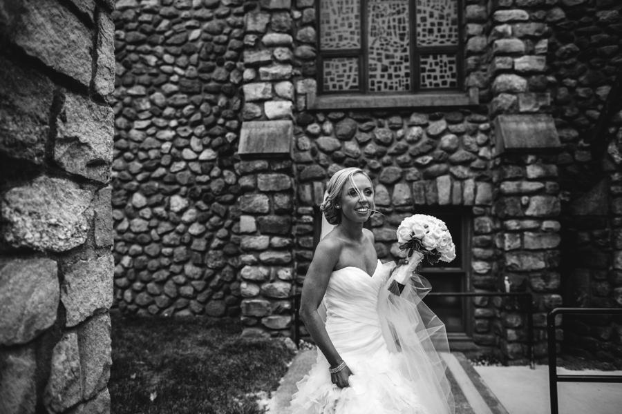 fall-wedding-at-pearl-river-hilton_0058