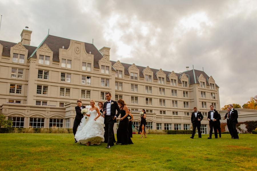 fall-wedding-at-pearl-river-hilton_0061