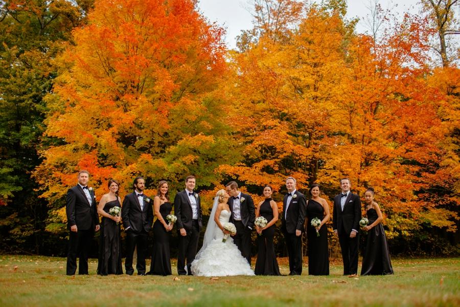 fall-wedding-at-pearl-river-hilton_0062