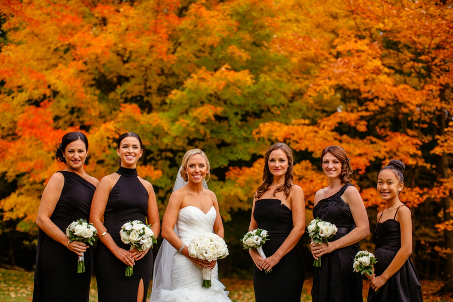 fall-wedding-at-pearl-river-hilton_0063