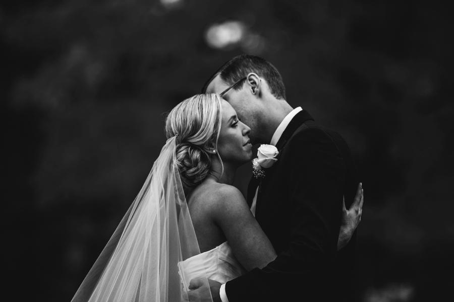 fall-wedding-at-pearl-river-hilton_0067
