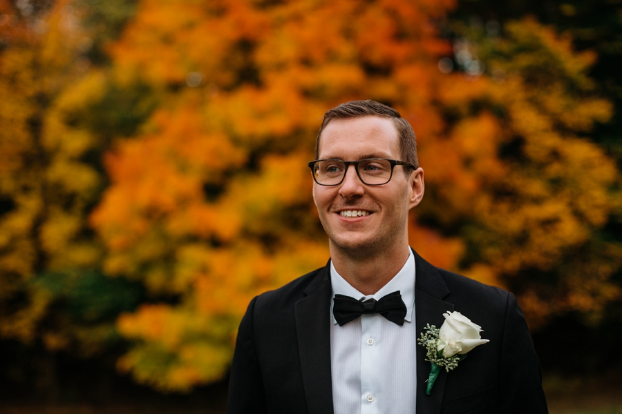 fall-wedding-at-pearl-river-hilton_0072