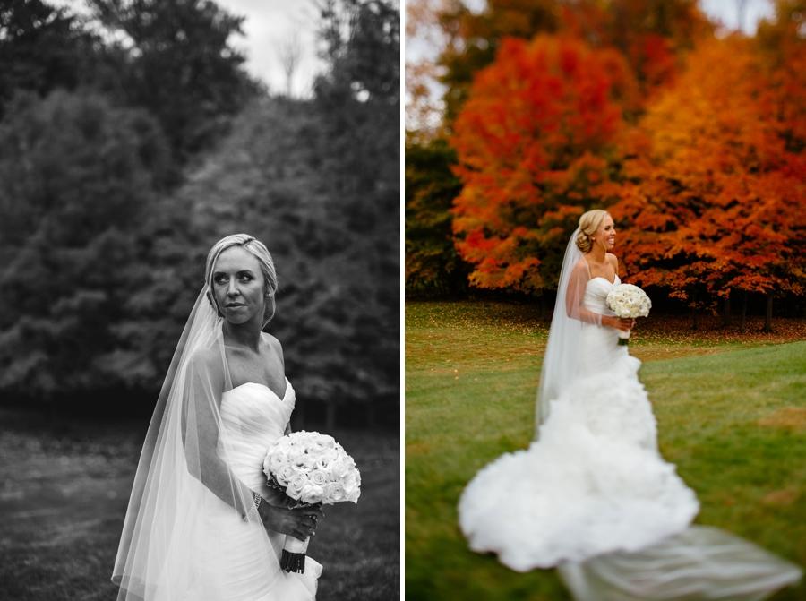 fall-wedding-at-pearl-river-hilton_0074