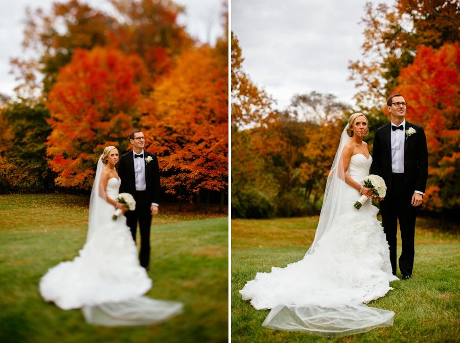 fall-wedding-at-pearl-river-hilton_0076