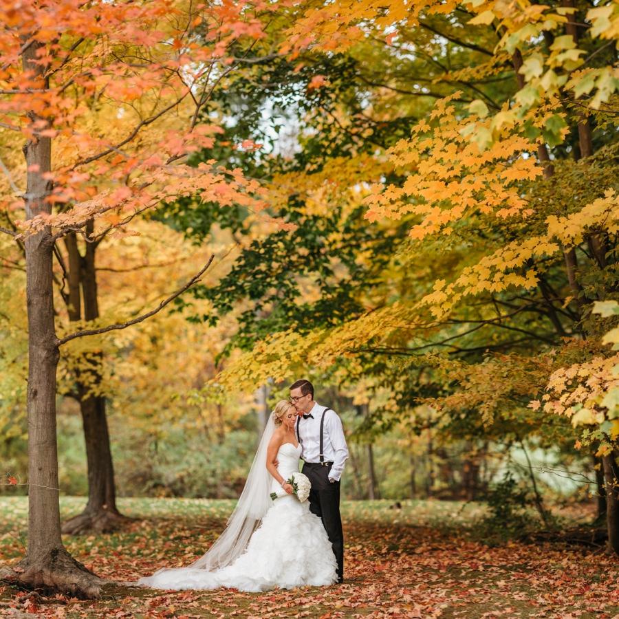fall-wedding-at-pearl-river-hilton_0078