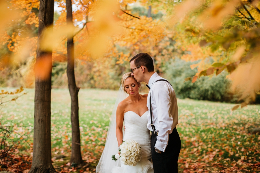 fall-wedding-at-pearl-river-hilton_0079