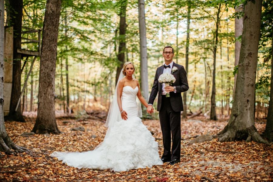 fall-wedding-at-pearl-river-hilton_0081