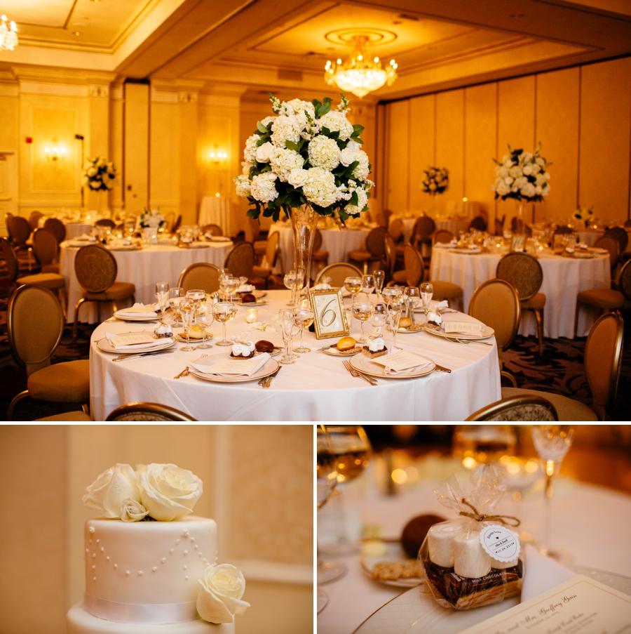 fall-wedding-at-pearl-river-hilton_0085