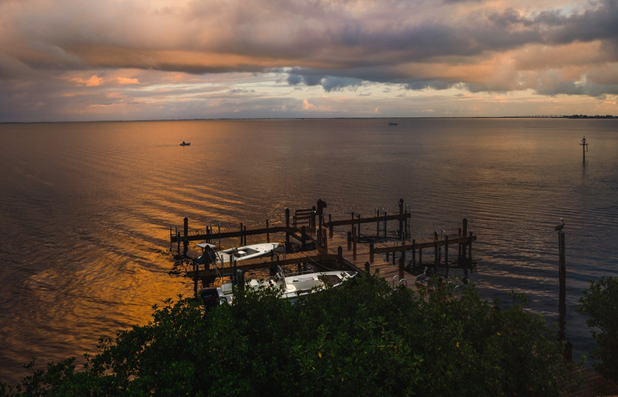 sunrise-florida-bay