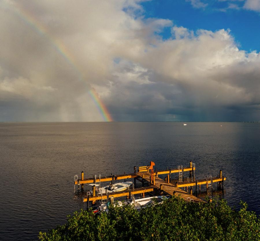 rainbow-in-key-largo