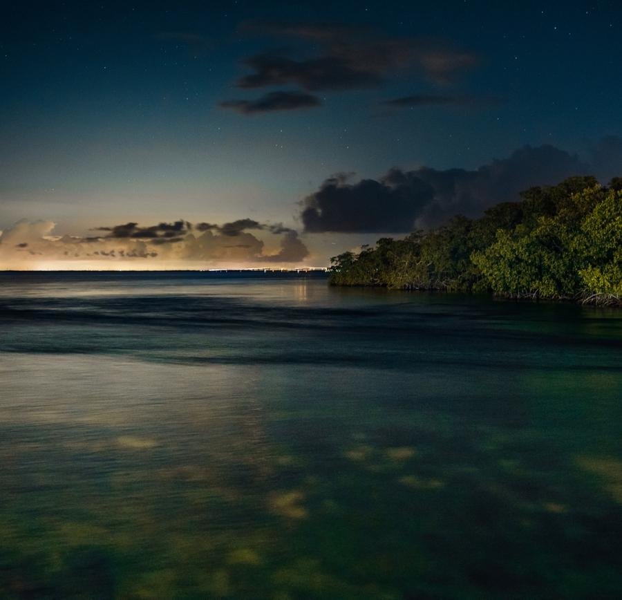 night-time-stars-florida-bay