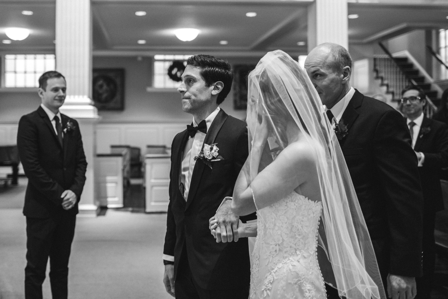 wedding-at-the-park-savoy_0039