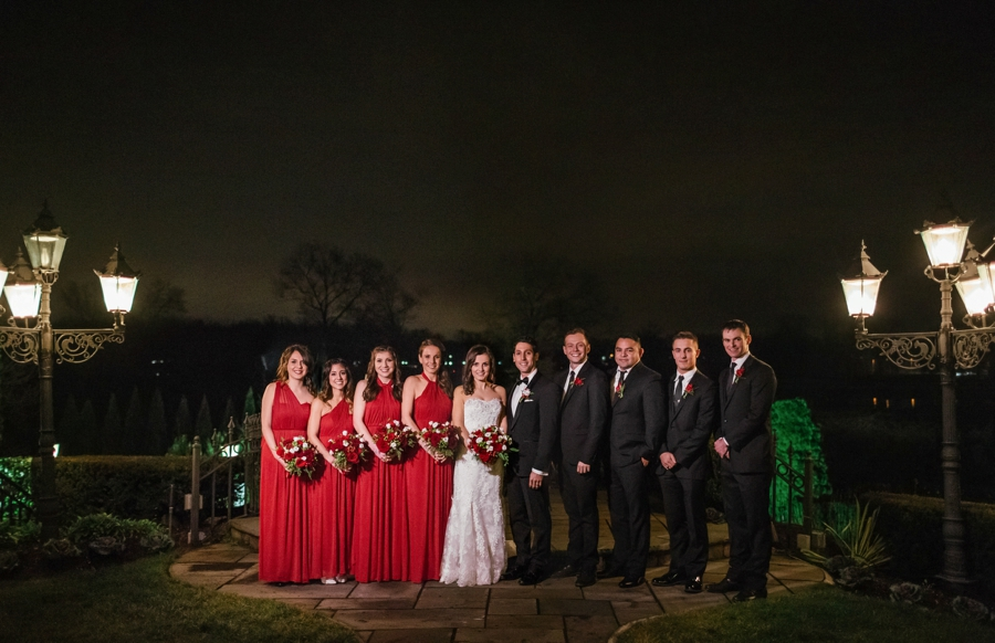 wedding-at-the-park-savoy_0051