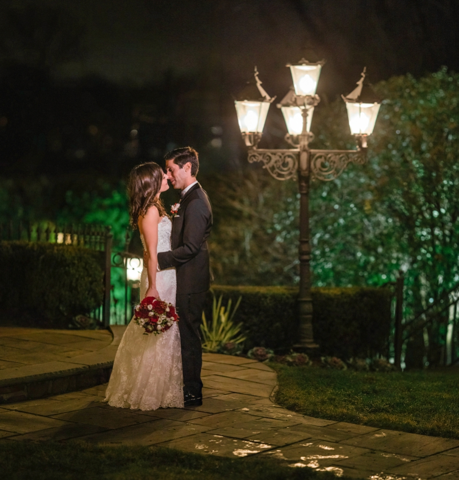 wedding-at-the-park-savoy_0052