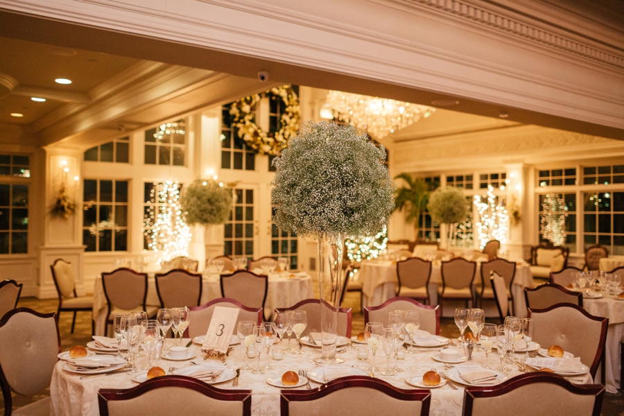 wedding-at-the-park-savoy_0053