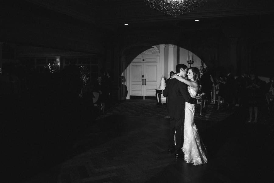 wedding-at-the-park-savoy_0057
