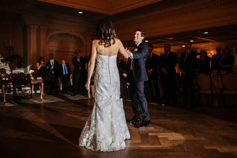 wedding-at-the-park-savoy_0058