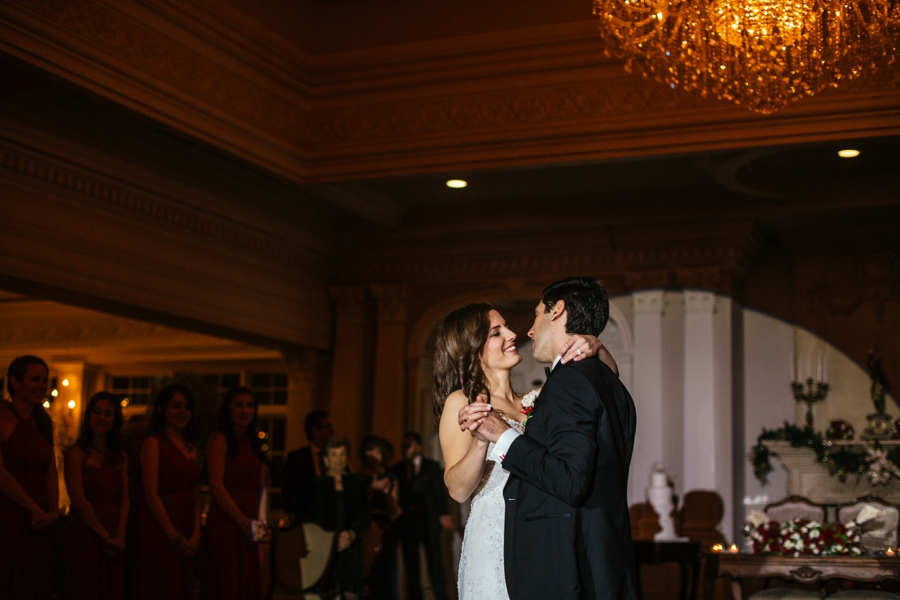 wedding-at-the-park-savoy_0059