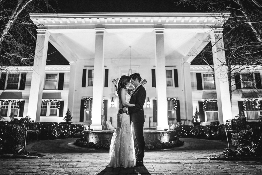wedding-at-the-park-savoy_0085