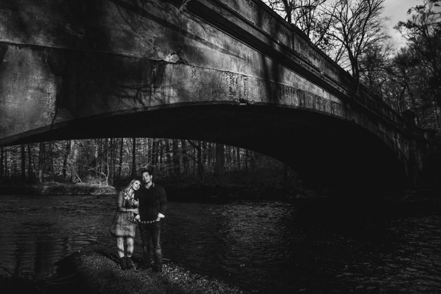 natirir-park-engagement-photos_0004