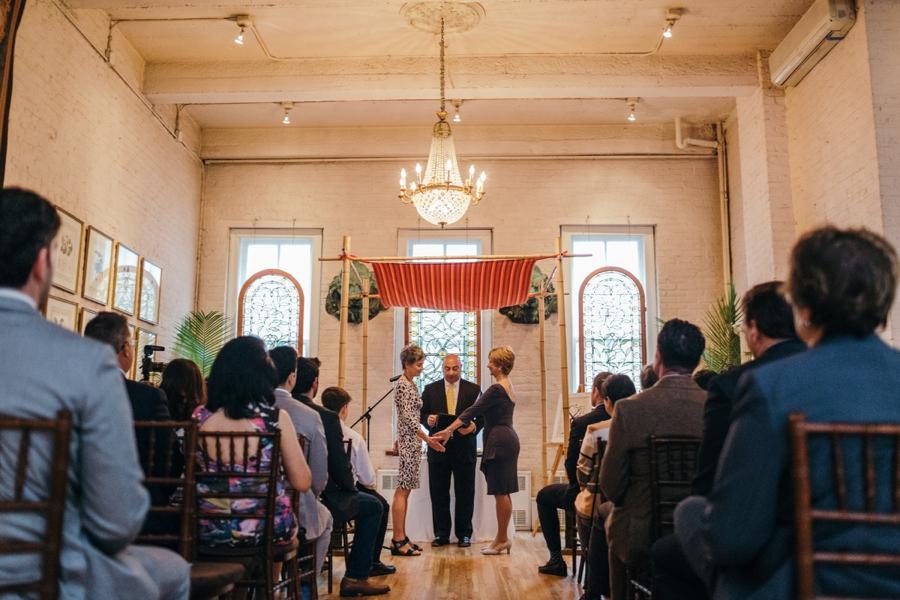 LGBT-Weddings-in-The-Village_0030