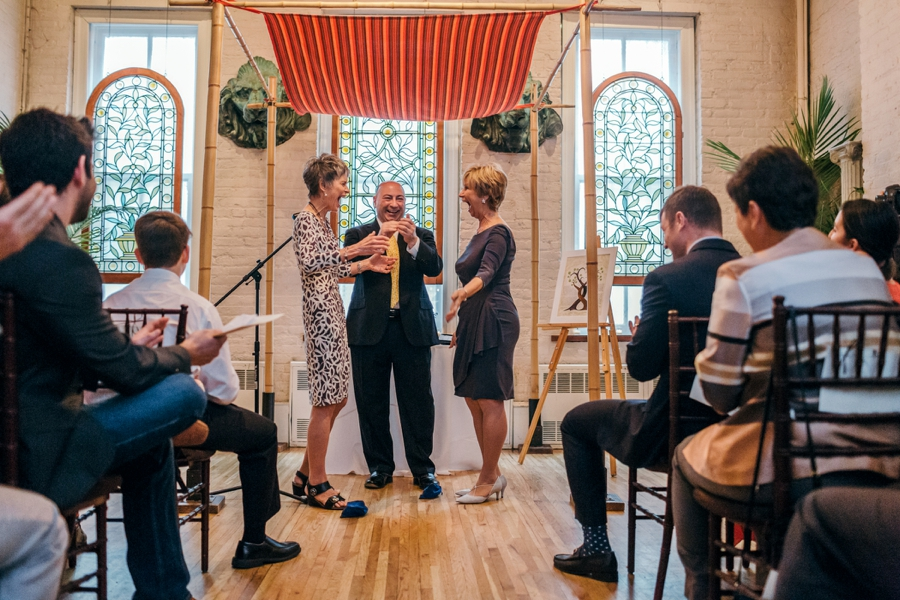 LGBT-Weddings-in-The-Village_0037