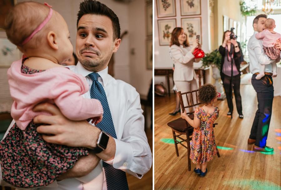 LGBT-Weddings-in-The-Village_0090