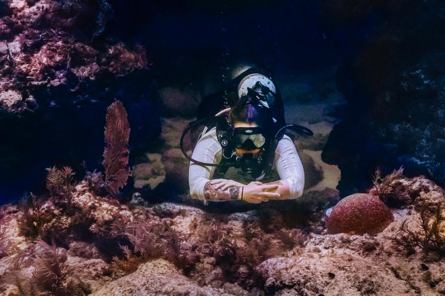 underwater-photography-florida-keys_0020