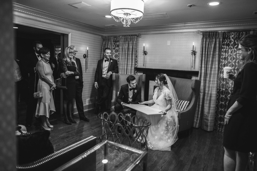 Long-Island-Wedding-Photographers-Westbury-Gardens-Photos_0099
