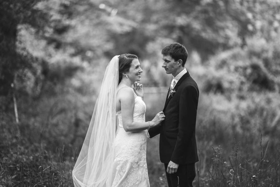 Inn-at-Millrace-Pond-Wedding_0119