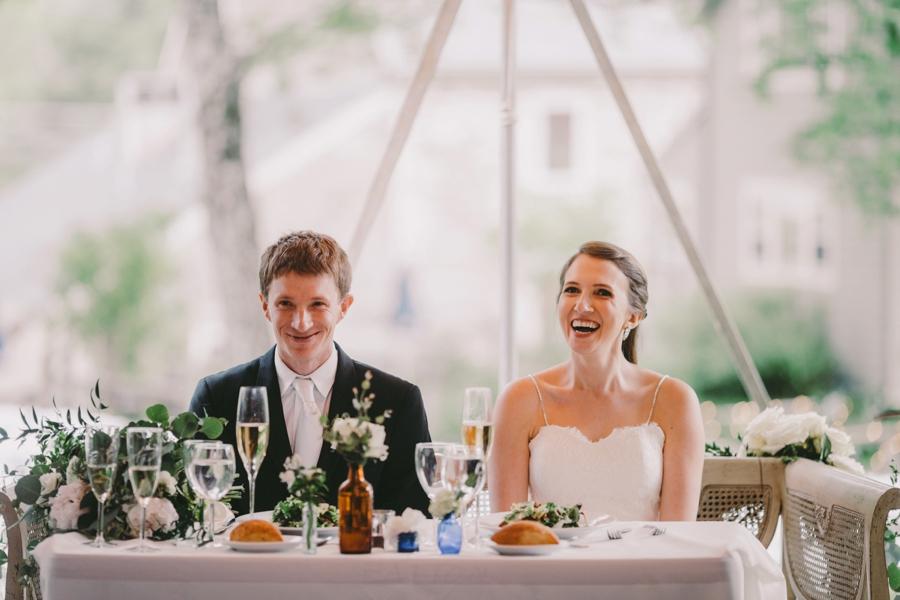 Inn-at-Millrace-Pond-Wedding_0160