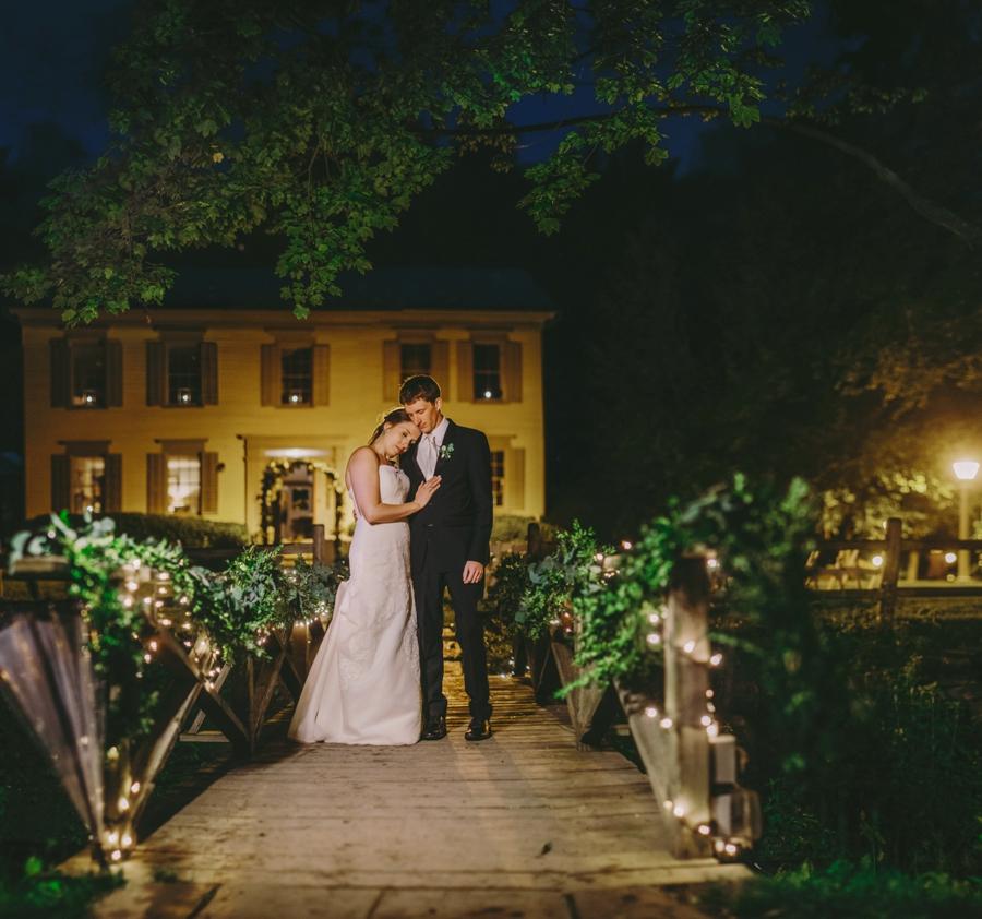 Inn-at-Millrace-Pond-Wedding_0182