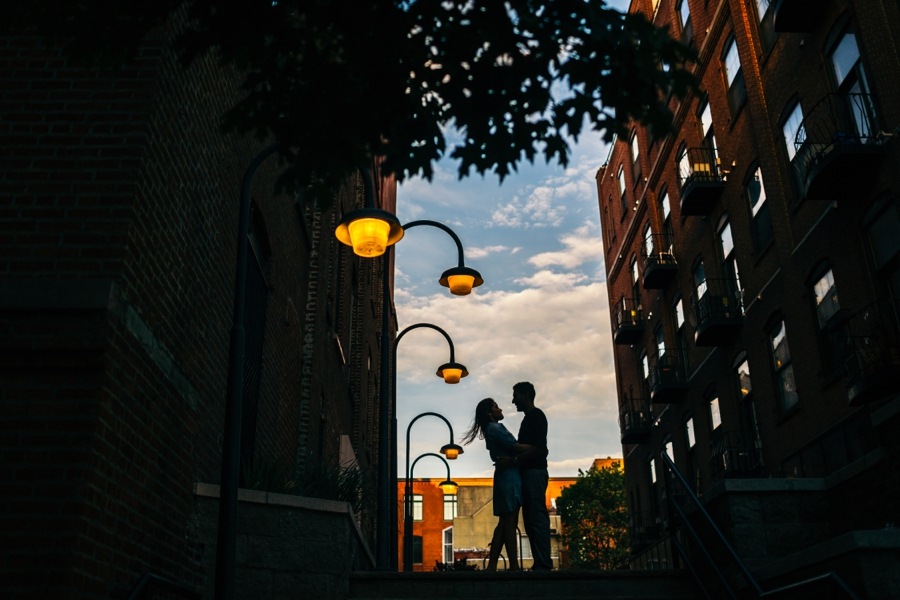 hoboken-engagement-session-documentary-wedding-photographers_0001