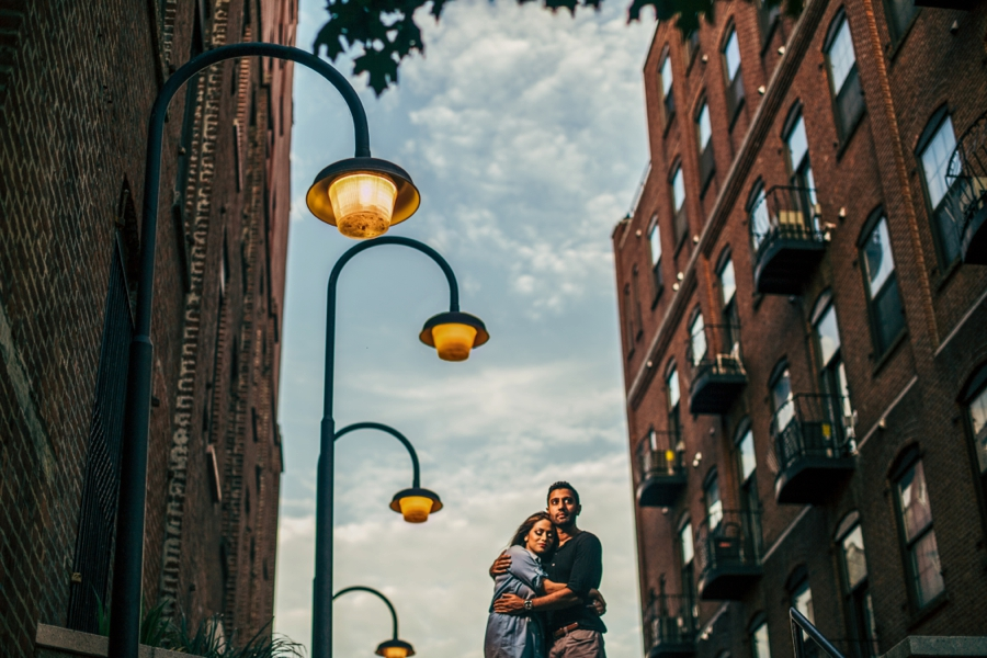 hoboken-engagement-session-documentary-wedding-photographers_0002