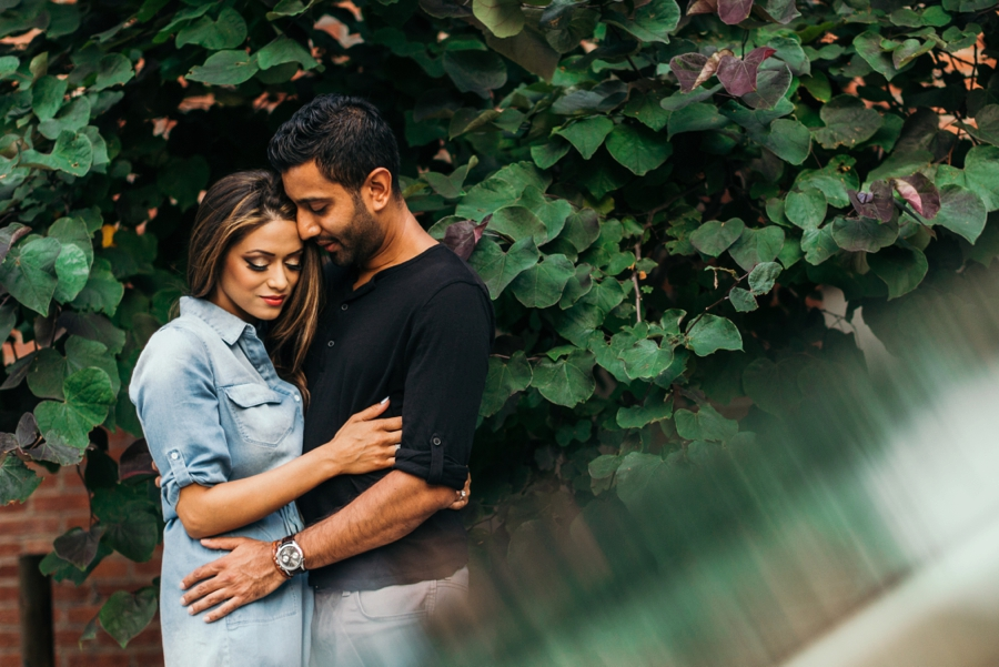 hoboken-engagement-session-documentary-wedding-photographers_0003