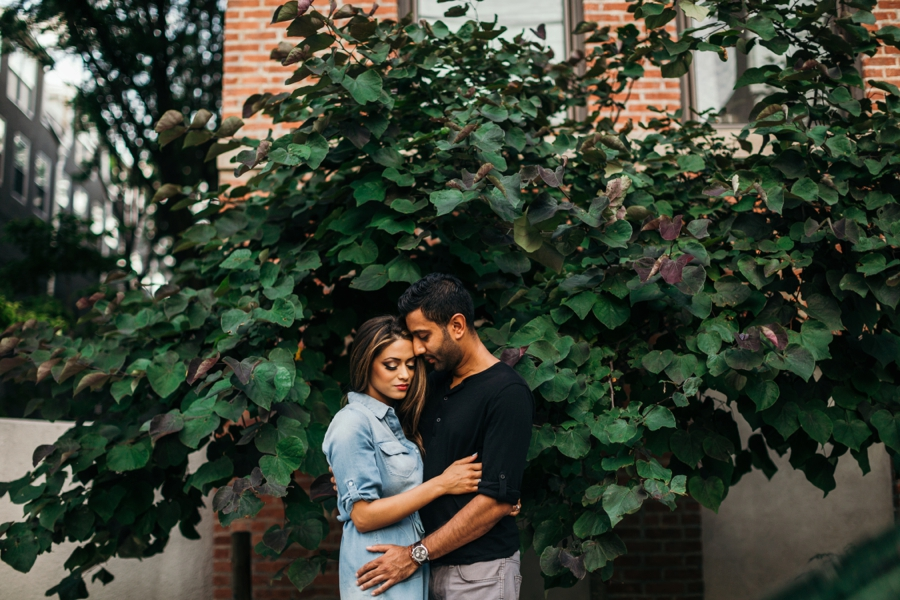 hoboken-engagement-session-documentary-wedding-photographers_0004