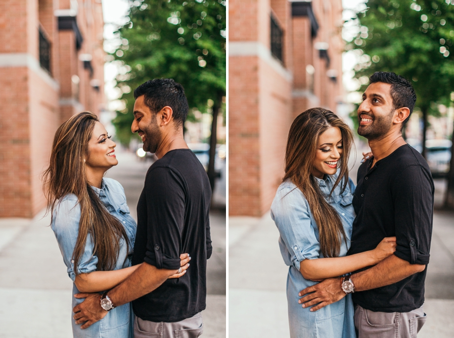hoboken-engagement-session-documentary-wedding-photographers_0007