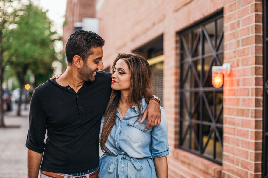 hoboken-engagement-session-documentary-wedding-photographers_0011